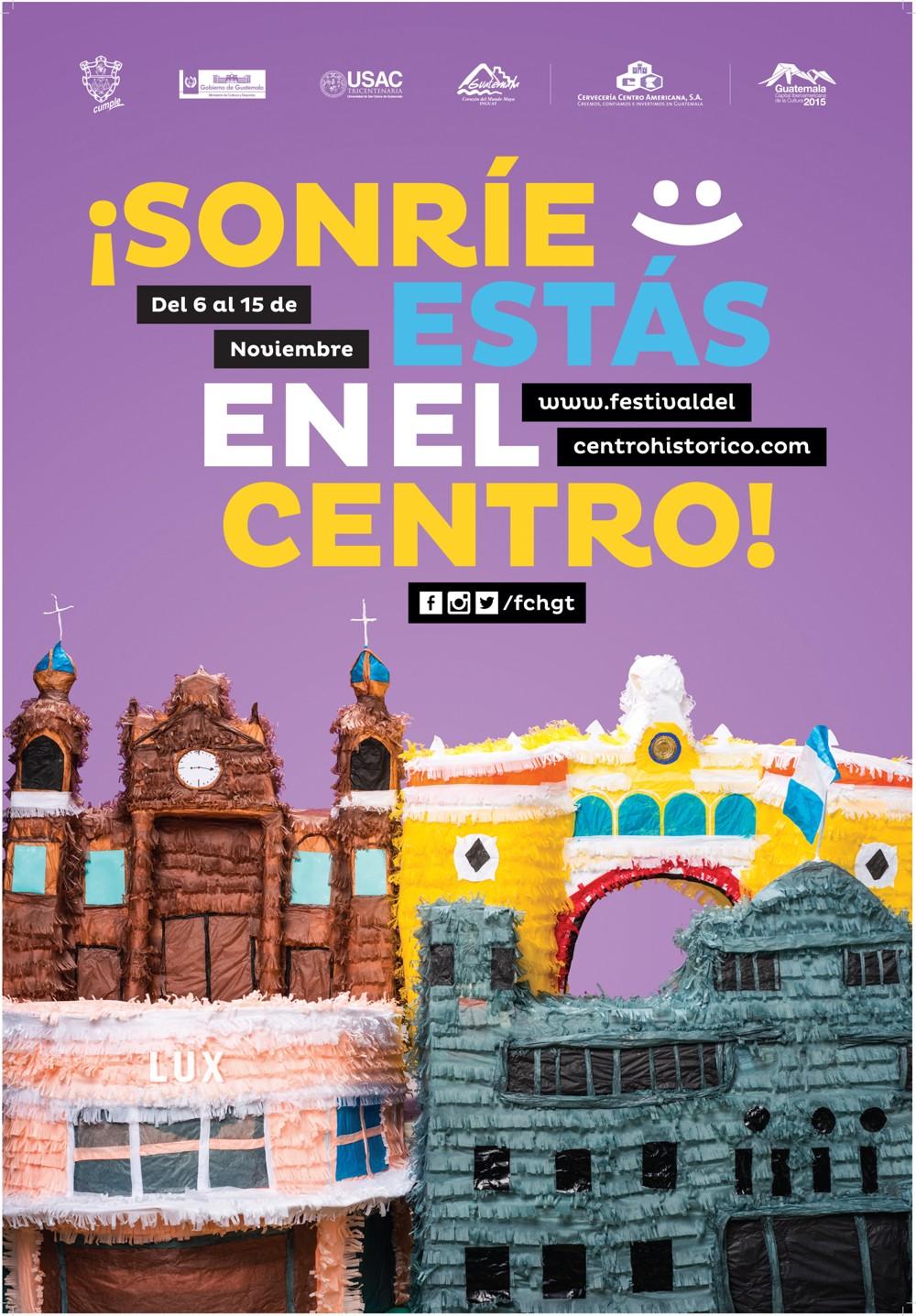 AfichesFCH-1