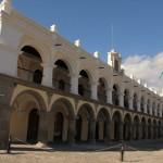 Antigua Guatemala 184