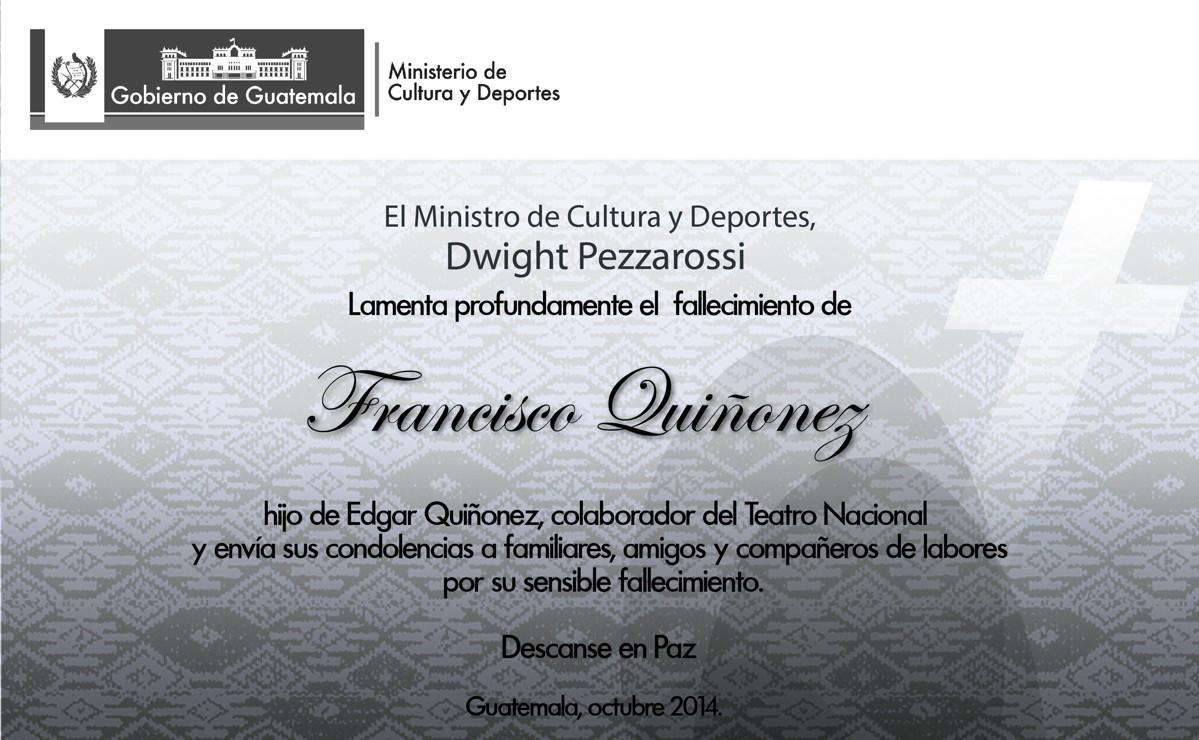 ESQUELA francisco quiñoñez-01