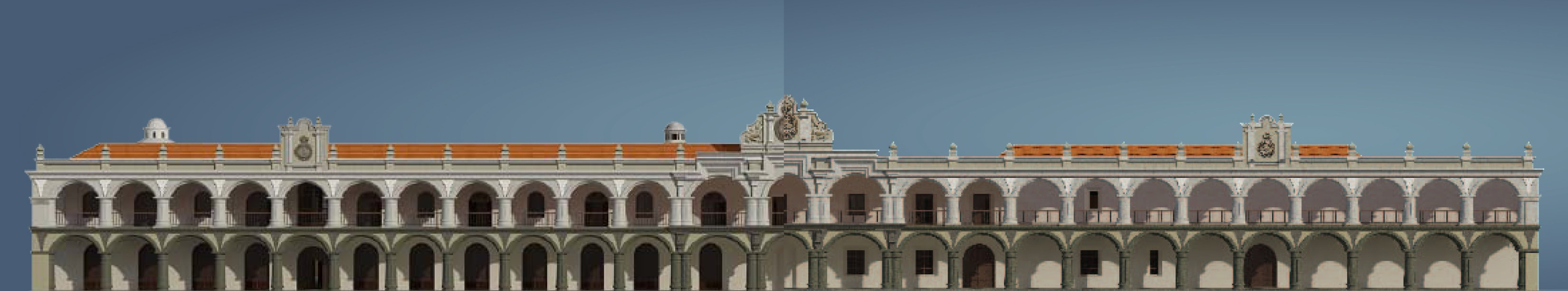 GuiaRealPalacio-8