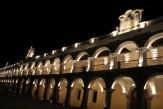 Real Palacio de Antigua Guatemala