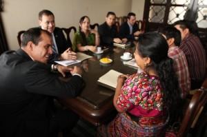 Reunion Empresarios Indígenas_1479
