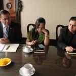 Reunion Empresarios Indígenas_1503
