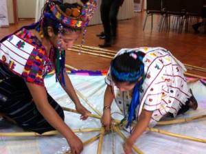 Una tradición única en el Mundo se celebra en Guatemala_4931