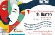 festival iberoamerica de teatro