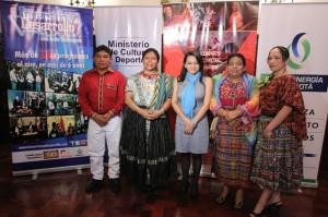 foro de empresarios indigenas_1293