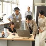 principes de japon_1226