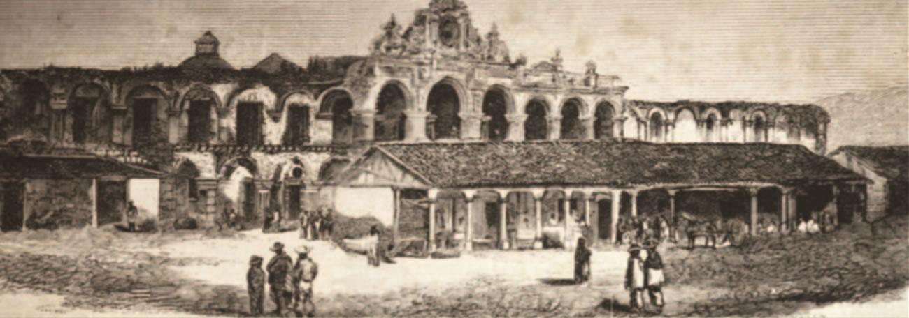 siglo-xviii1