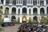 71 aniversario Palacio NACIONAL_0228