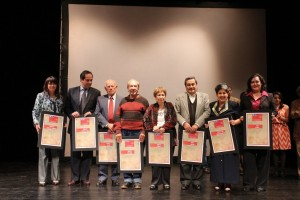 a Escritores Guatemaltecos de obras infantiles_9435