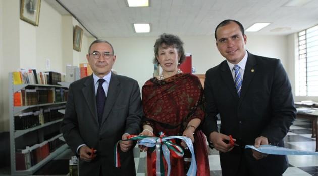 mexico guatemala biblioteca_1016