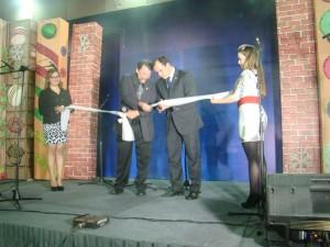 Inauguracion Interfer6450