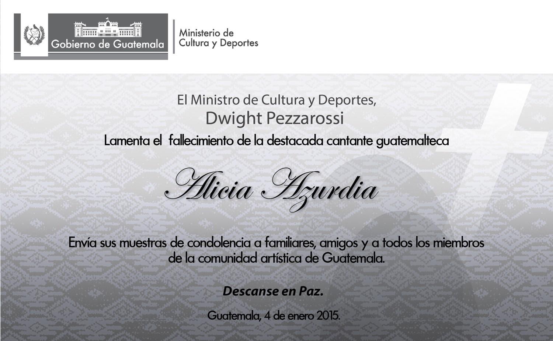 ESQUELA ALICIA AZURDIA-01