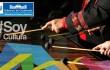 banner marimba patrimonio de las americas
