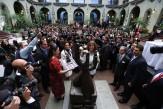 cambio de la rosa de la paz alcaldesa de madrid Ana Botella4 - copia