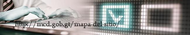 mapadelsitio2