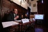 presentacion agenda cultura_2233