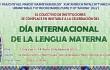 Lengua Materna Banner Web