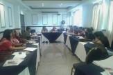 Reunión del Concejo de Mujeres_3256