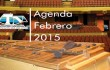 baner web agenda 650x360