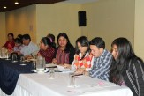 capacitacion gestores culturales_0102