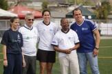 clinicas deportivas_0348