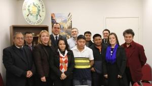 consulado de Guatemala en Washington_0064