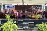 festival de la Marimba