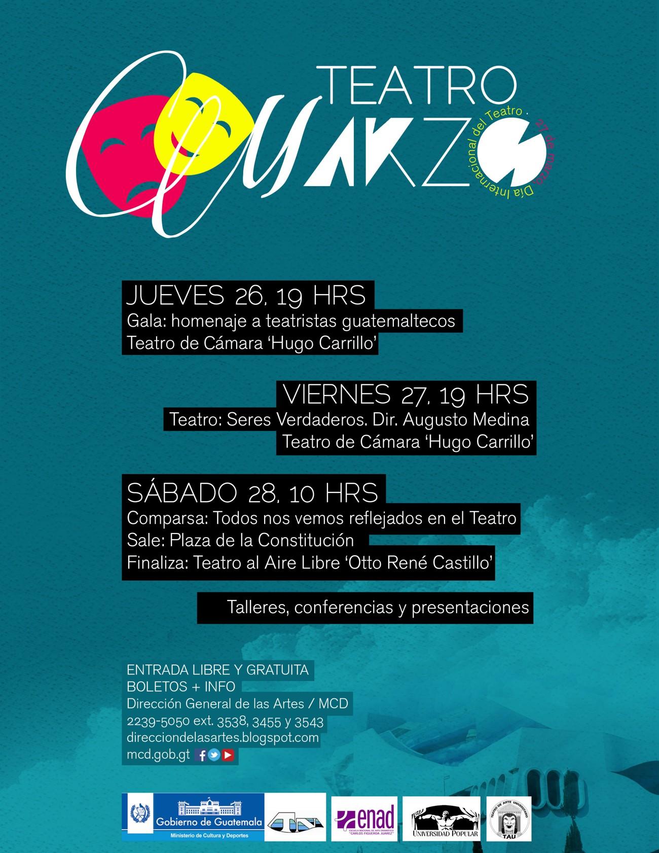 Afiche---Mes-teatro-2015-WEB