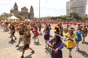 Banda Latina Pedro Molina_0448