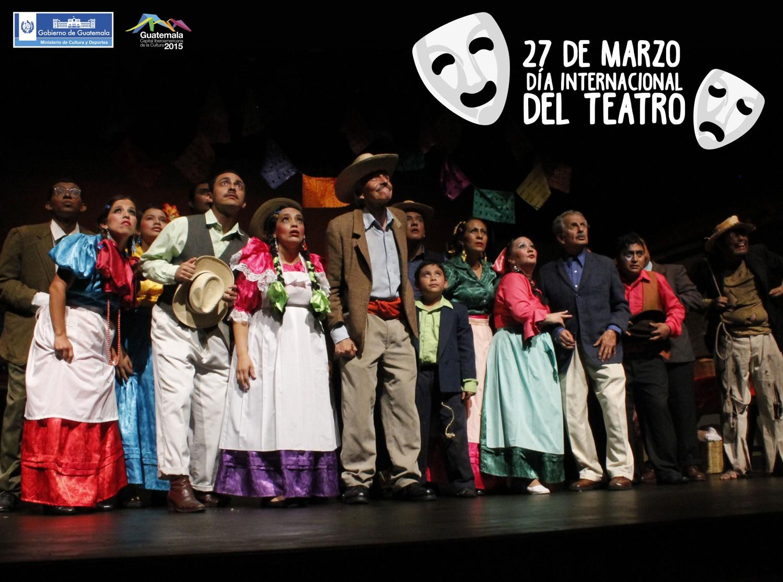 dia del teatro (2)