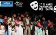 dia mundial de Teatro