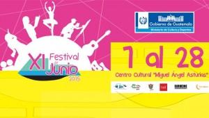 Banner Festival de Junio-01