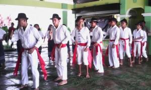Certámenes de Danzas Culturales en Alta Verapaz_20150415_104021