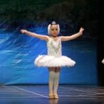 Día Internacional de la Danza_2638