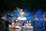 Día Internacional de la Danza_2653