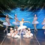 Día Internacional de la Danza_2662