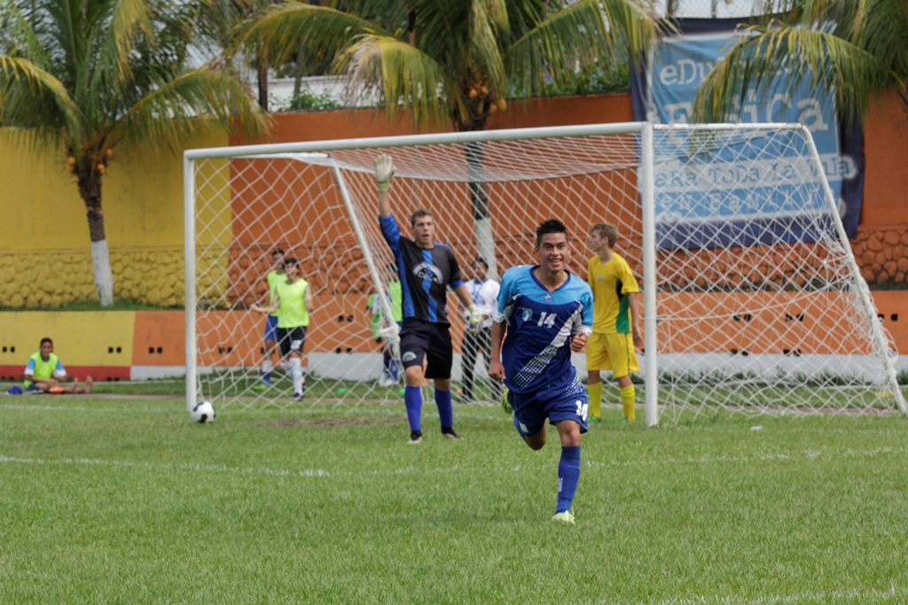 Guatemala-A-vs-Brasil123