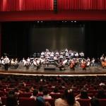 Con música guatemalteca inician celebraciones del 194 aniversario de Independencia