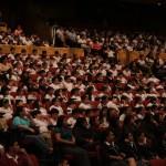 OSN Temporada Escolar_2520