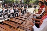 Secretario de Exteriores de Portugal recibe artística recepción_0985