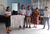Voluntariado Sacatepequez
