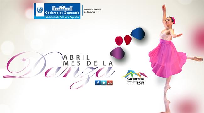 banner web dia de la danza FINAL WEB-01