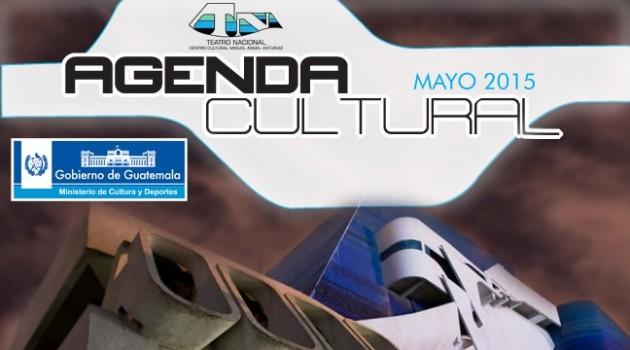 AGENDA MAYO TN WEB