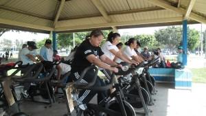 Ciclismo Bajo Techo_2304
