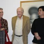 La Escuela Nacional de Artes Plásticas cumple 95 años_0629