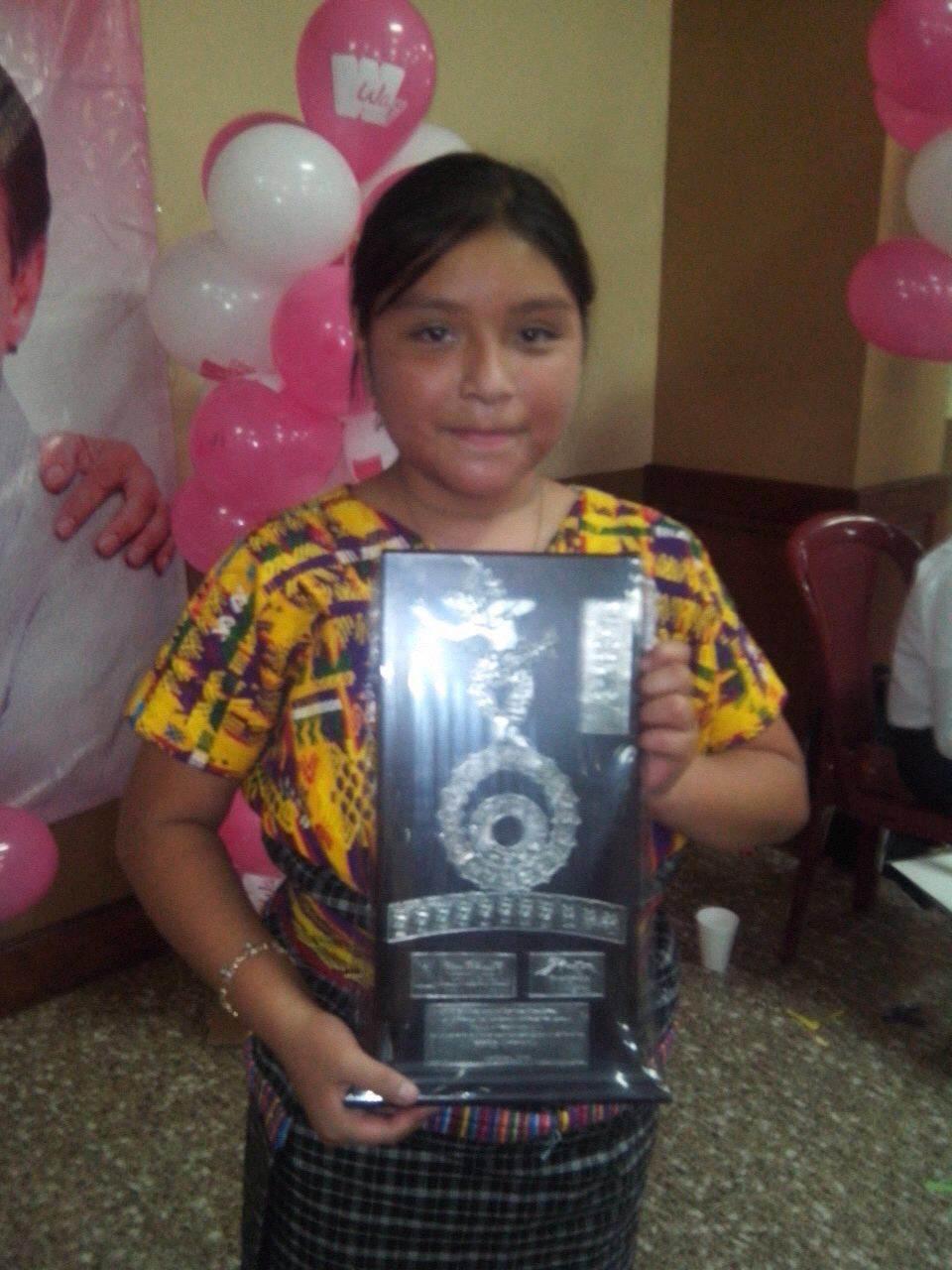 certamen cultural de danza en San Juan Sacatepéquez _5156