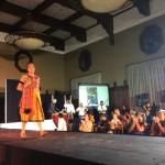 festival de trajes regionales_1