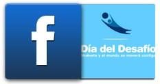 icono dia del desafio FB
