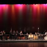marimba bellas artes 2015_3186